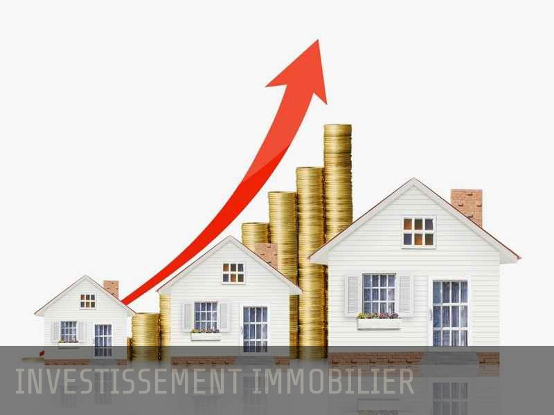 Placement immobilier